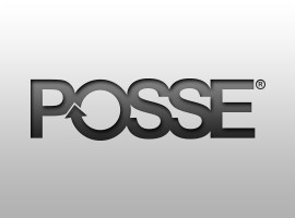 Computronix releases posse eplans for Eplans com reviews