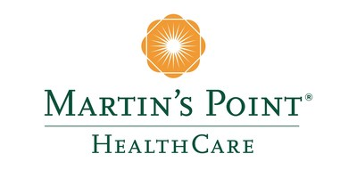 Martin's Point Named One of the 2018 Best Workplaces in Health Care & Biopharma by Great Place to Work® and FORTUNE