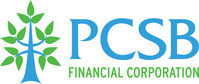 (PRNewsfoto/PCSB Financial Corporation)