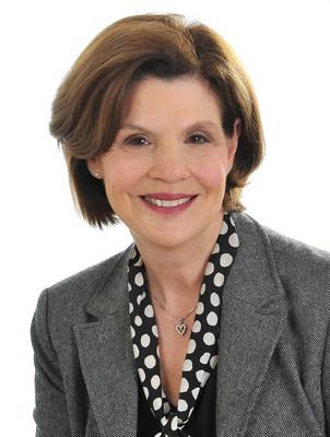 L'honorable Liza Frulla, C.P., C.M., O.Q., directrice générale de l'ITHQ (Groupe CNW/Institut de tourisme et d'hôtellerie du Québec)