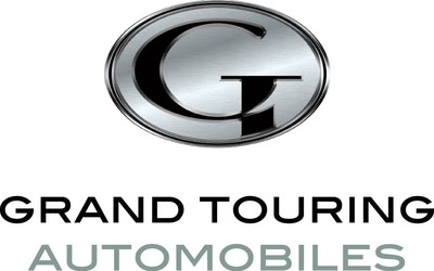 Grand Touring Automobiles (CNW Group/Grand Touring Automobiles)