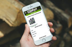 XYStuff launches in Canada, helping consumers navigate the nearly $50 billion dollar male grooming industry (CNW Group/XYStuff)