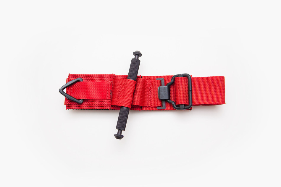 American Red Cross SOF® Tactical Tourniquet Wide