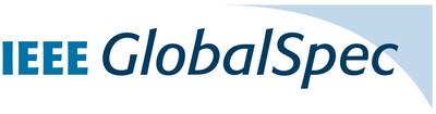 IEEE GlobalSpec, Inc., East Greenbush, NY