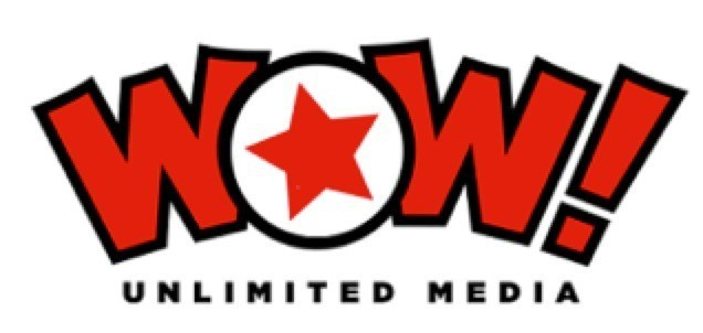 WOW! Unlimited Media Inc. (CNW Group/WOW! Unlimited Media Inc.)