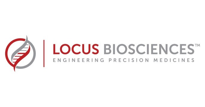 locus biosciences secures  5m convertible note for crispr