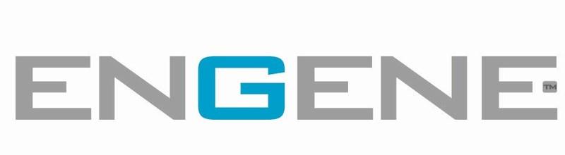 Logo: enGene (CNW Group/enGene)