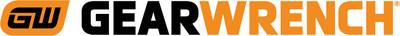 GEARWRENCH Tools (PRNewsfoto/GEARWRENCH)