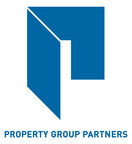 Property Group Partners Finalizes Sale for 1101 New York Avenue, NW