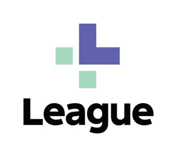 League Inc. (CNW Group/League Inc.)