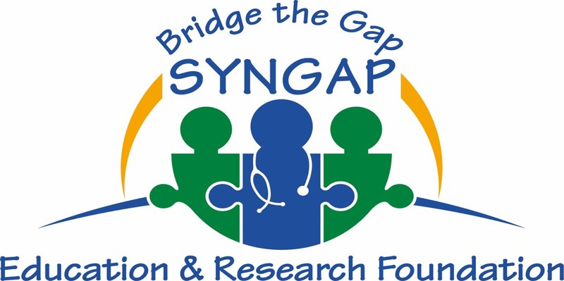 Bridge the Gap – Syngap ERF began in September of 2014. A group of parents of children living with SYNGAP1 mutations came together to begin a new journey. The common bond is one driven by a desire to raise awareness and search out treatments to improve quality of life for these inspiring individuals.