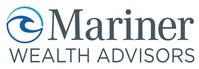 (PRNewsfoto/Mariner Wealth Advisors)