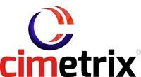 (PRNewsfoto/Cimetrix Incorporated)