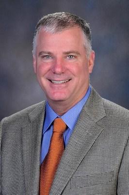 Alan Morris, Senior Vice President-Sales, Falcon Steel America, LLC