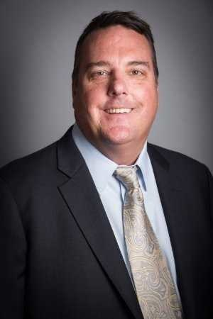 Mike Voorhees - President, Security Properties Residential
