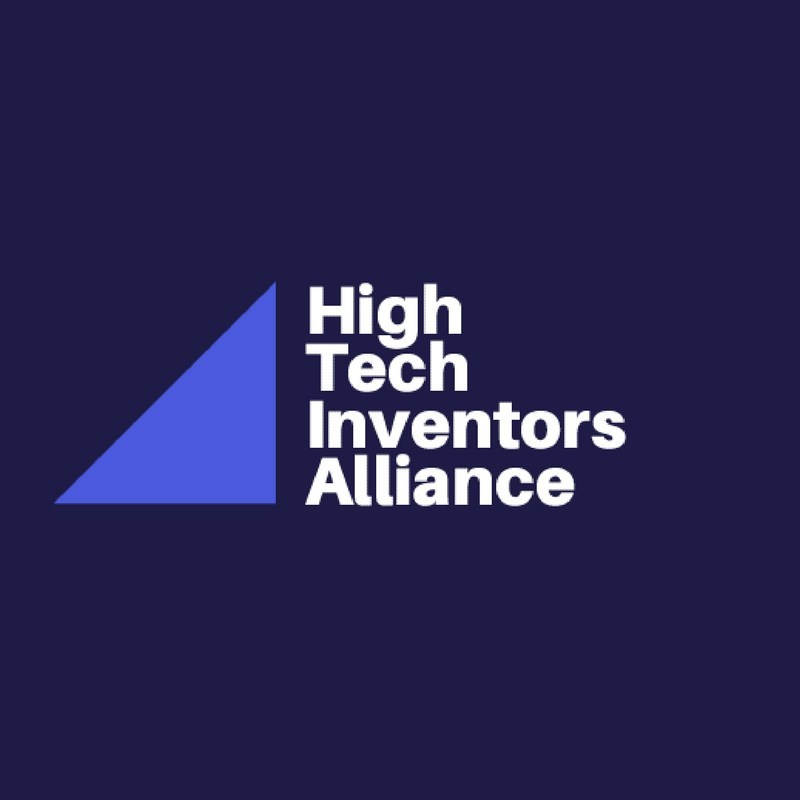 HTIA supports a balanced patent system that fixes the problems of low quality patents, baseless assertions and patent troll litigation while promoting investment in new technologies and American jobs. (PRNewsfoto/High Tech Inventors Alliance)