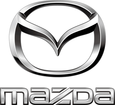 mazda north american operations logo