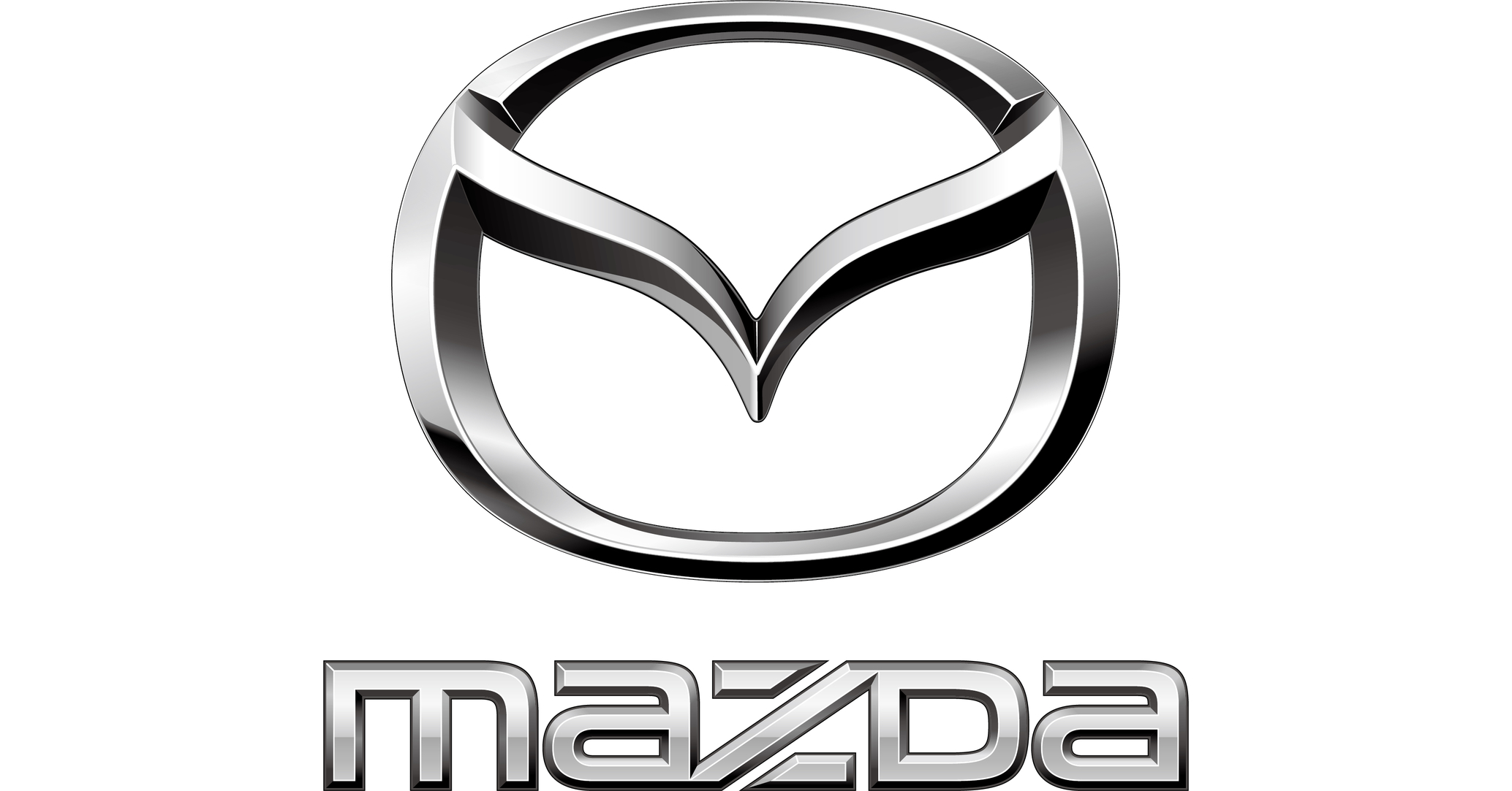 Mazda Reports August Sales Results