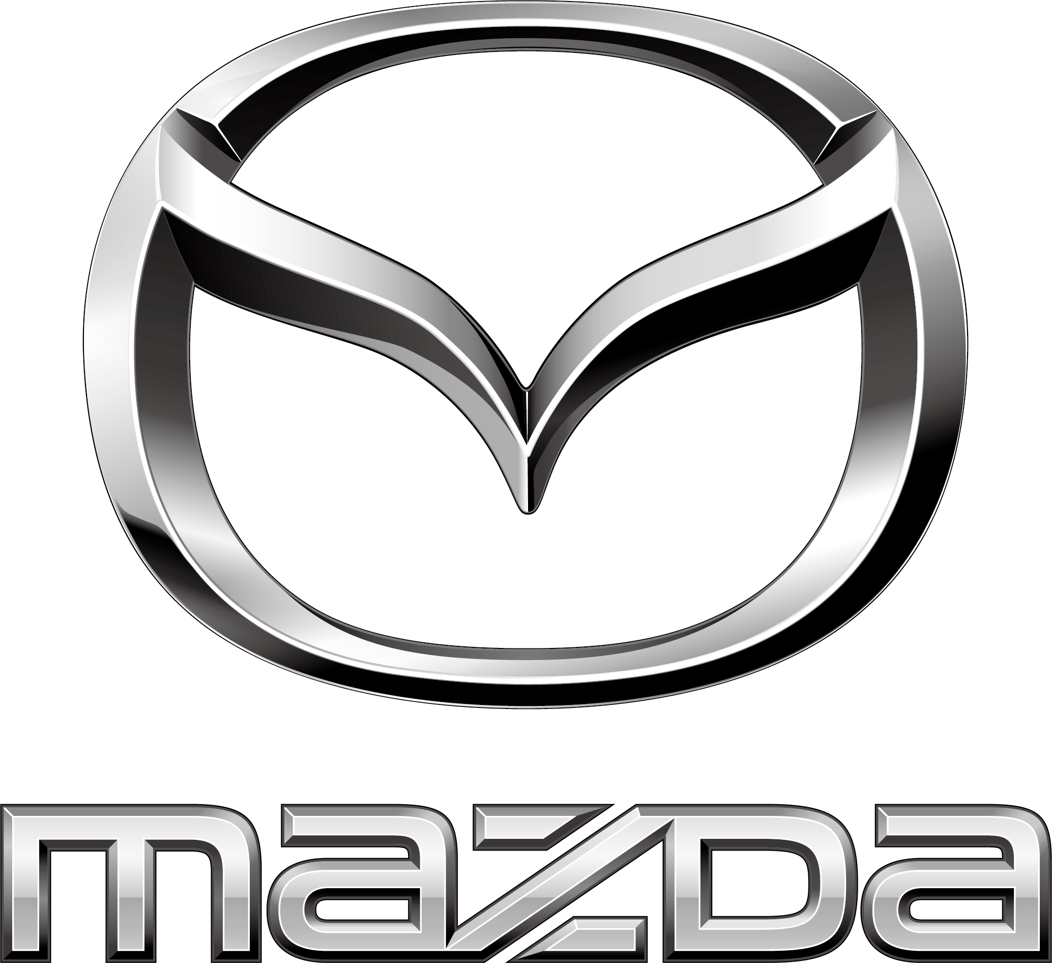 mazda sets out on cross country road trip with all new 2017 mazda cx 5 test drive experience. Black Bedroom Furniture Sets. Home Design Ideas