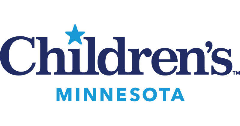 Shield Contract Services >> Blue Cross and Blue Shield of Minnesota and Children's ...