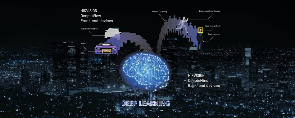 Deep_learning_image_Infographic