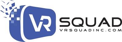 VR Squad, Inc