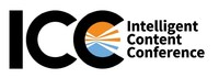 2018 Intelligent Content Conference Call for Presenters is Now Open