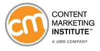 Content Marketing Institute Releases Inaugural Content Management & Strategy Survey