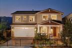 CalAtlantic Homes Debuts Stonehaven, Offering Premier Schools And Gated-Community Amenities In Fontana, CA