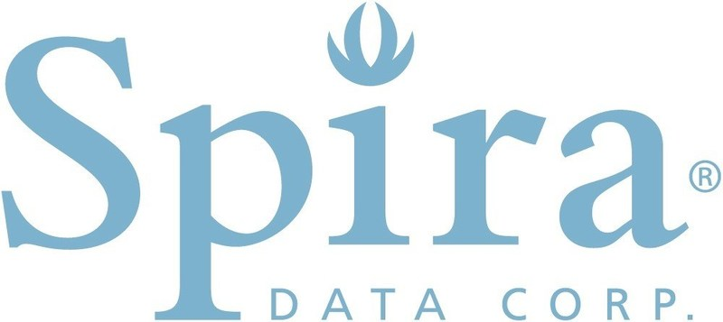 Spira Data Corp. has deep industry expertise in real-time communication and operations data capture at the source for the oilfield service, construction, mining and safety industries (CNW Group/Spira Data Corp.)