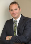 Bank of the West Appoints Ryan Bailey as Head of Retail Banking Group