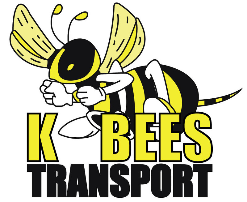 K Bees Transport