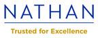 Nathan Associates Acquires Gnarus Advisors LLC