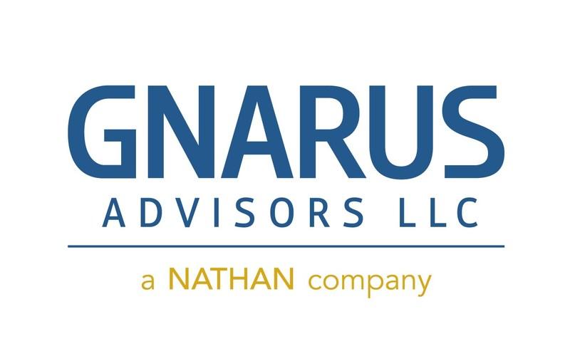 Gnarus logo
