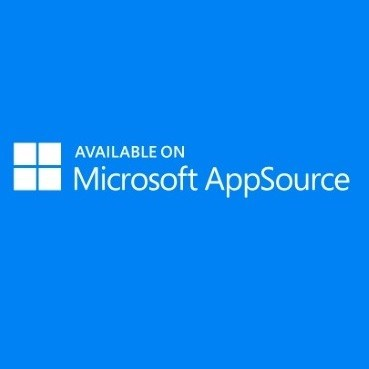 Vantage Point EDI for Microsoft Dynamics 365 for Operations Is Now Available on Appsource