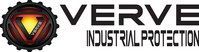 Verve Industrial Protection logo