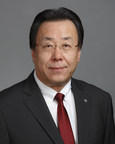 Kenji Sato Named as President and CEO of Canon Information and Imaging Solutions, Inc.