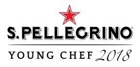 S.Pellegrino Young Chef 2018 (CNW Group/S. Pellegrino)