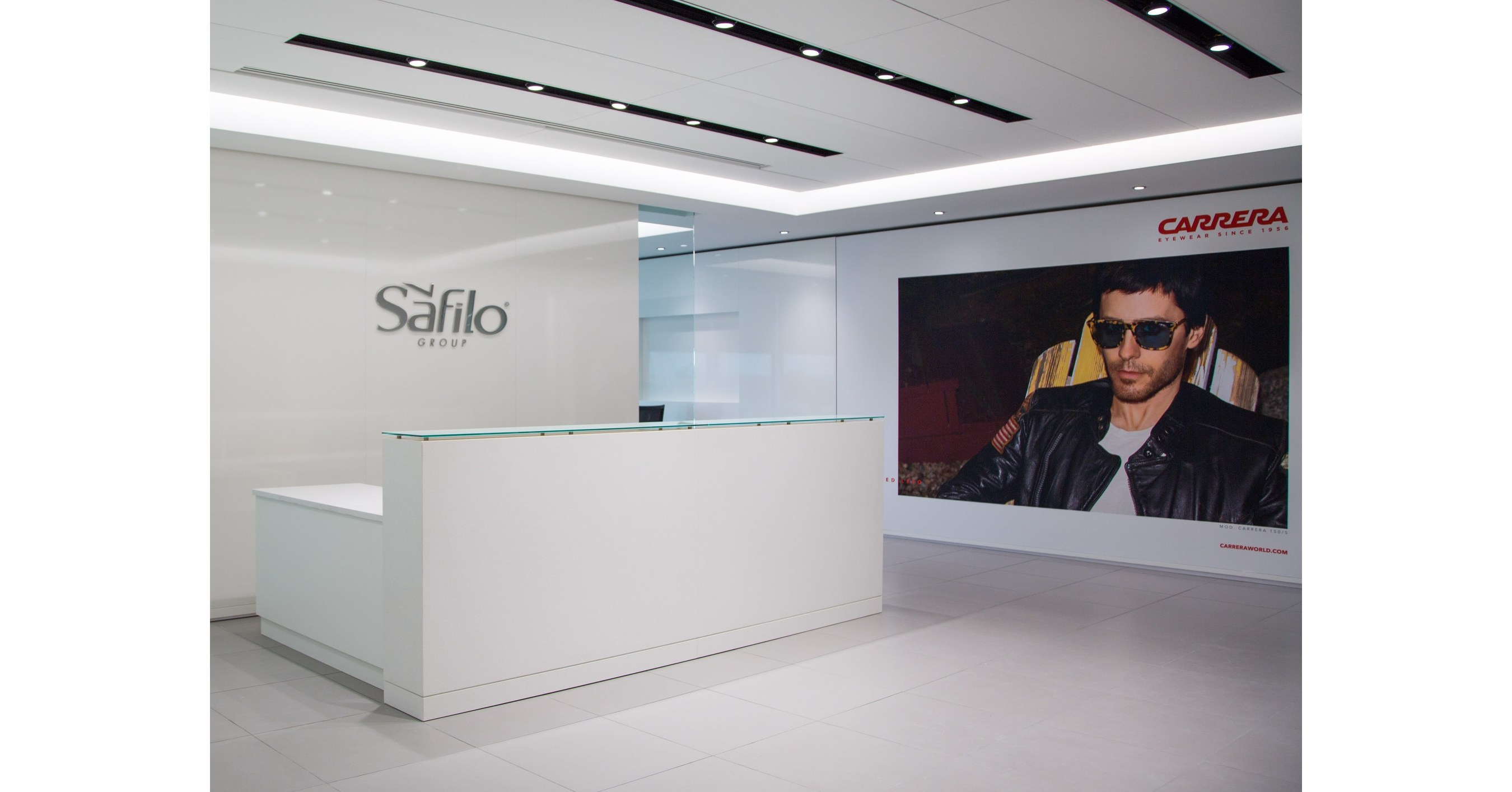 Image result for safilo group secaucus