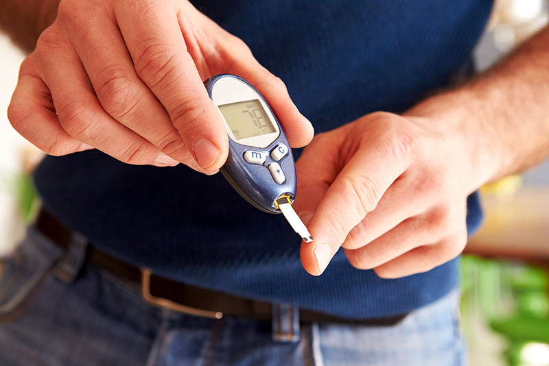 Northwell Health's Feinstein Institute for Medical Research received a $1 million gift from The Knapp Family Foundation to launch a four-year research program that is looking to develop an implantable device that will function as an electronic pancreas, regulating diabetes patients' glucose metabolism without the use of insulin.