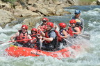 Unique agreement supports the longest rafting season on Colorado's Arkansas River