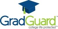 GradGuard (PRNewsfoto/GradGuard)