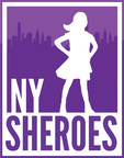 SHEroes of NYC