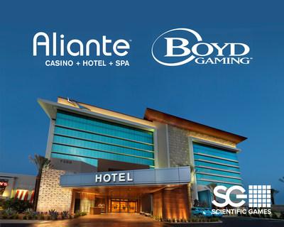 Boyd group casinos greektown casino detroit eclipse lounge