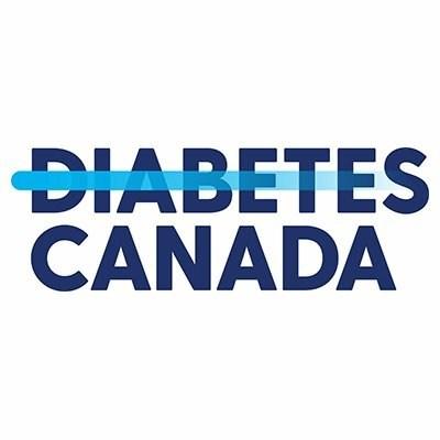 Diabetes Canada (CNW Group/Novo Nordisk Canada Inc.)