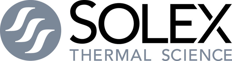 Solex Thermal Science Inc. (CNW Group/Solex Thermal Science Inc)