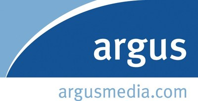 Argus launches delivered China crude oil assessments