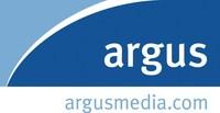Argus_Media_Logo