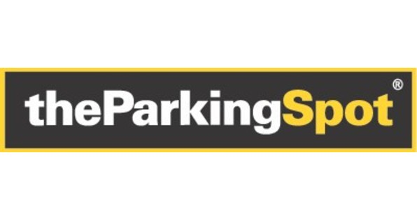 The Parking Spot Introduces Newly Expanded Facility At