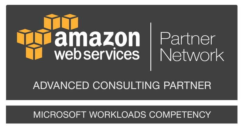AWS Competency Certification